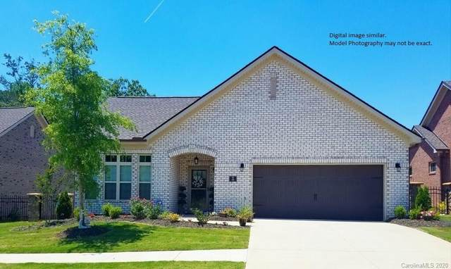 5224 Courtyard Lane, Cramerton, NC 28012 (#3617870) :: MartinGroup Properties