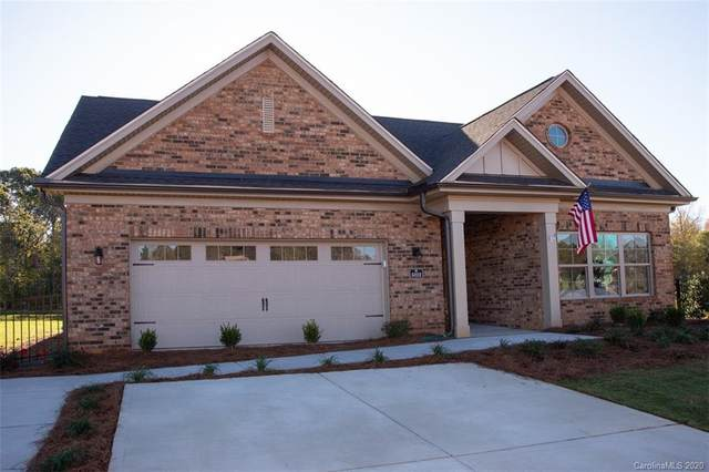5212 Courtyard Lane, Cramerton, NC 28012 (#3617872) :: MartinGroup Properties