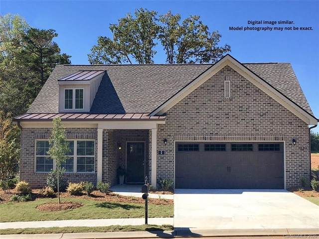 5264 Courtyard Lane, Cramerton, NC 28012 (#3617876) :: MartinGroup Properties