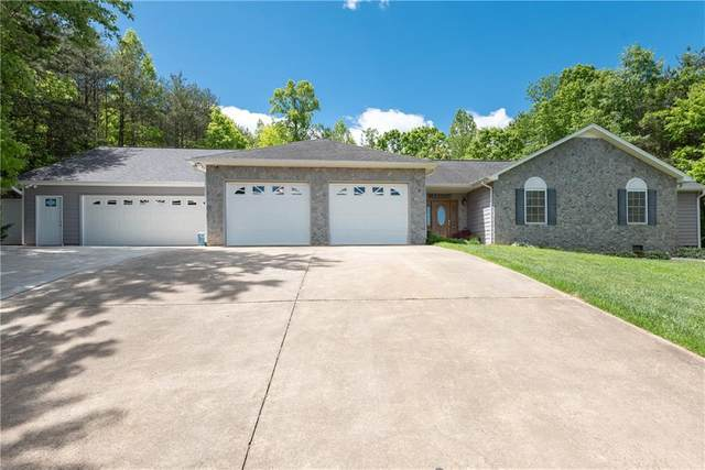 1937 Bear Paw, Hickory, NC 28602 (#3617881) :: Homes Charlotte