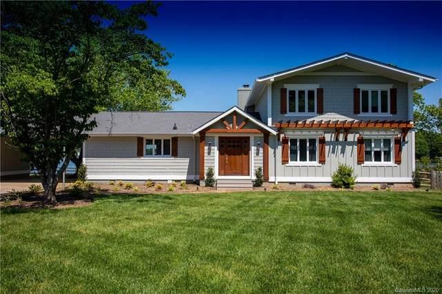 17817 Largo Place, Cornelius, NC 28031 (#3617956) :: Carlyle Properties