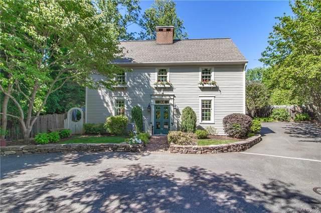 6 Brookgreen Place, Statesville, NC 28677 (#3618068) :: Robert Greene Real Estate, Inc.