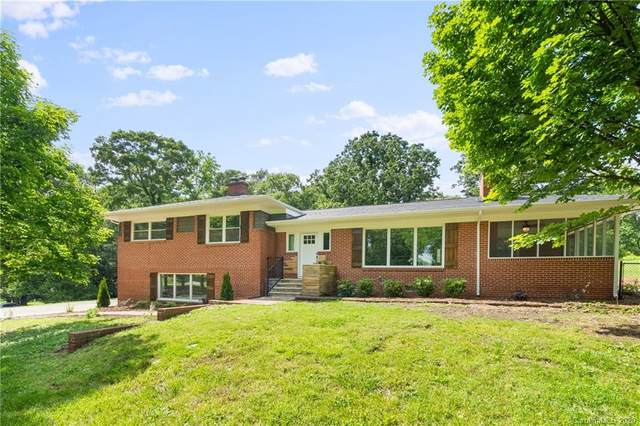 196 Gum Branch Road, Charlotte, NC 28214 (#3618201) :: IDEAL Realty