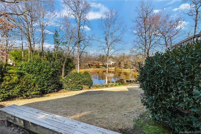 5321 Colony Road #52, Charlotte, NC 28226 (#3618262) :: Stephen Cooley Real Estate Group