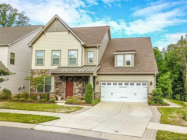 953 Emory Lane, Fort Mill, SC 29708 (#3618300) :: MartinGroup Properties