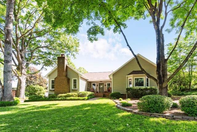 1020 16th Avenue Place NW, Hickory, NC 28601 (#3618352) :: Carlyle Properties
