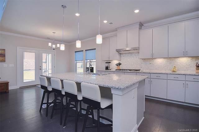 11221 Flenniken Court, Charlotte, NC 28277 (#3618516) :: Stephen Cooley Real Estate Group