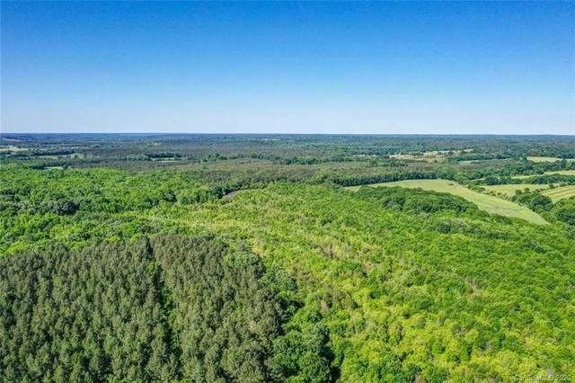 01246 Mills Road #4498, Peachland, NC 28133 (#3618518) :: Stephen Cooley Real Estate Group