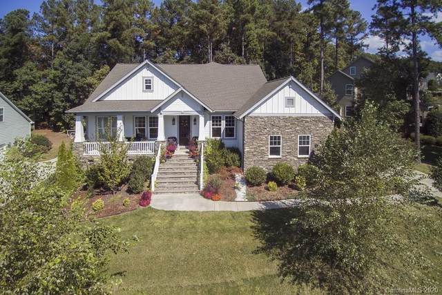 517 Woodward Ridge Drive, Mount Holly, NC 28120 (#3618524) :: Charlotte Home Experts