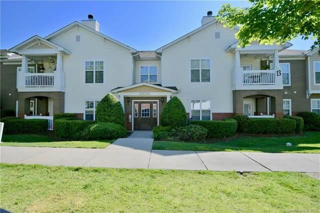 16606 Amberside Road, Cornelius, NC 28031 (#3618584) :: Rinehart Realty
