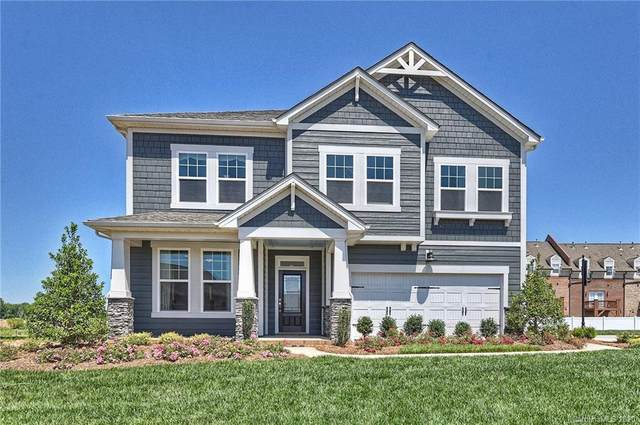 1118 Cigar Lane #820, Indian Trail, NC 28079 (#3618592) :: SearchCharlotte.com