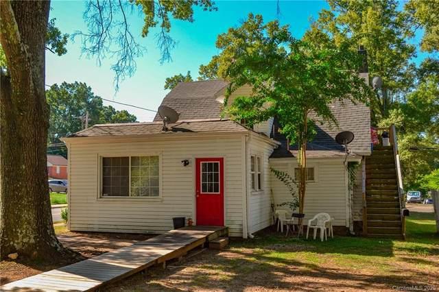 552 E Iredell Avenue, Mooresville, NC 28115 (#3618674) :: Carolina Real Estate Experts