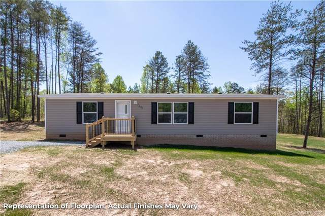 7848 Raynard Street, Sherrills Ford, NC 28673 (#3618841) :: Rhonda Wood Realty Group