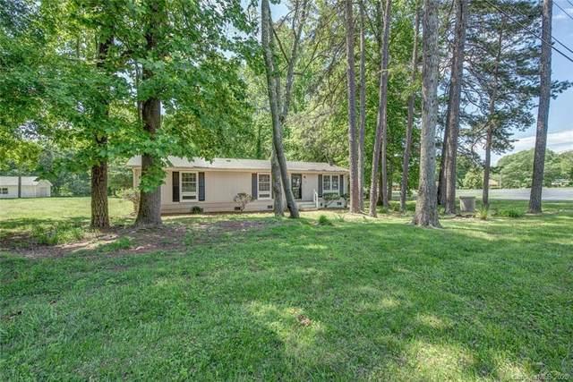 113 Horsley Avenue, Belmont, NC 28012 (#3619014) :: Homes Charlotte