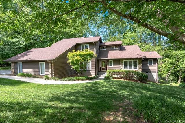 2045 10th St Lane NW, Hickory, NC 28601 (#3619146) :: Carlyle Properties
