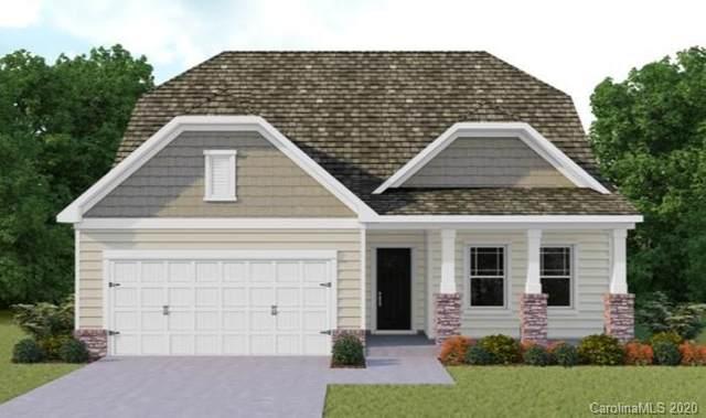 4525 Grove Manor Drive, Waxhaw, NC 28173 (#3619472) :: SearchCharlotte.com