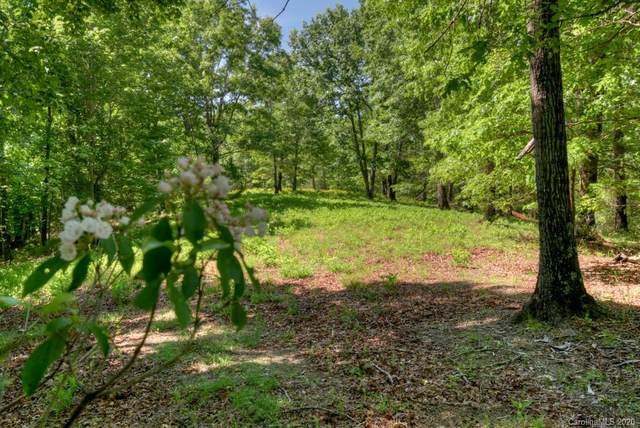 00 N Highland Road #6, Mill Spring, NC 28756 (#3619475) :: Stephen Cooley Real Estate Group