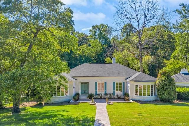 931 Scotch Drive, Gastonia, NC 28054 (#3619586) :: Homes Charlotte