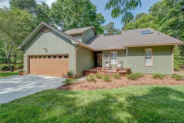 5048 Marci Lane, Belmont, NC 28012 (#3619659) :: Stephen Cooley Real Estate Group