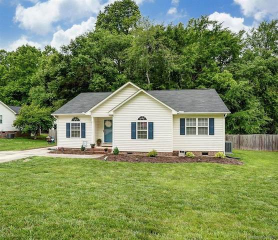 104 Antelope Drive, Mount Holly, NC 28120 (#3619669) :: Homes Charlotte