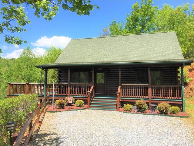206 Denis Ridge, Bostic, NC 28018 (#3619798) :: Cloninger Properties