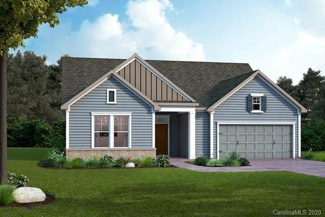 5048 Moselle Avenue, Indian Land, SC 29707 (#3619837) :: MartinGroup Properties