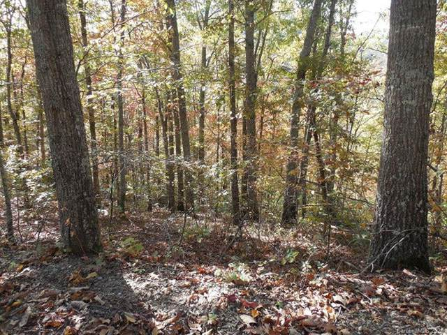 Lot #2 Fullwood Lane #2, Sylva, NC 28779 (#3619915) :: Mossy Oak Properties Land and Luxury