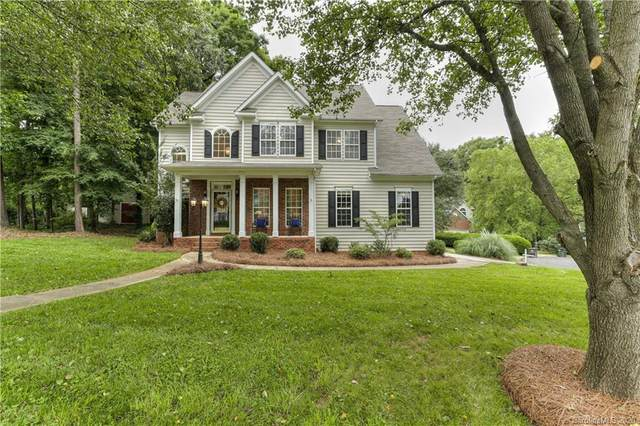 3503 Conway Court, Fort Mill, SC 29715 (#3619984) :: Charlotte Home Experts
