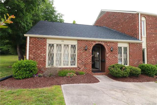 472 Camrose Circle NE, Concord, NC 28025 (#3620197) :: Carlyle Properties