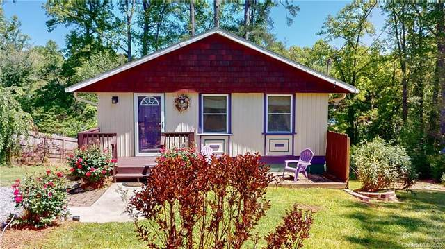 99 Shadowlawn Drive, Asheville, NC 28806 (#3620241) :: Caulder Realty and Land Co.