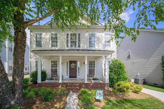 2567 NW Sunberry Lane, Concord, NC 28027 (#3620249) :: BluAxis Realty