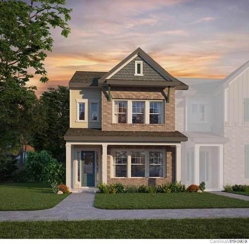 13012 Kornegy Drive, Charlotte, NC 28277 (#3620290) :: MartinGroup Properties