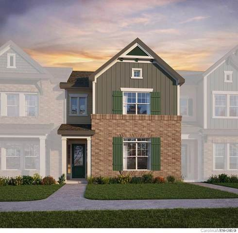 13008 Kornegy Drive, Charlotte, NC 28277 (#3620313) :: MartinGroup Properties