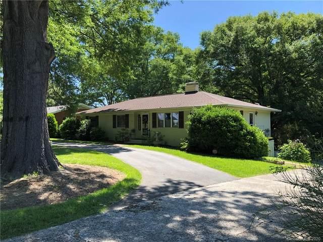 319 Sunnyside Drive, Concord, NC 28025 (#3620576) :: Robert Greene Real Estate, Inc.