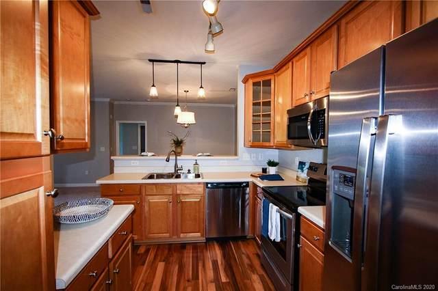 16913 Doe Valley Court, Cornelius, NC 28031 (#3620657) :: Cloninger Properties
