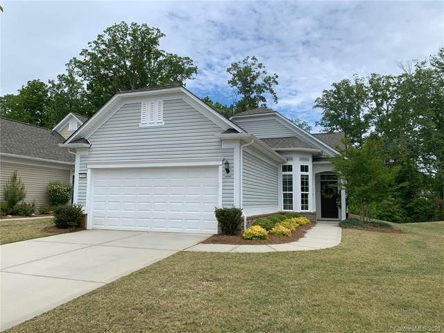 23104 Whimbrel Circle, Indian Land, SC 29707 (#3620682) :: SearchCharlotte.com
