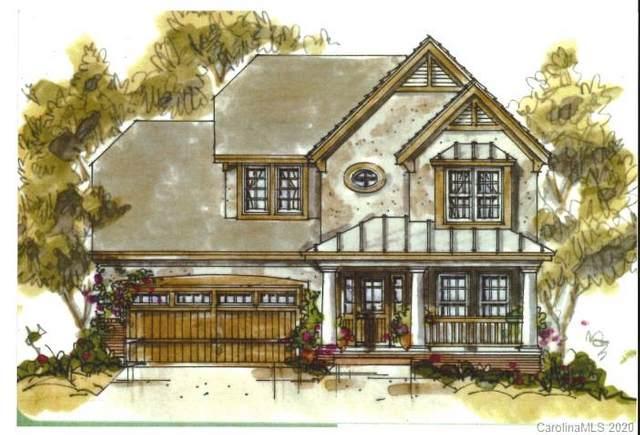 1429 Moody Farm Road, Maggie Valley, NC 28751 (#3620690) :: Carolina Real Estate Experts