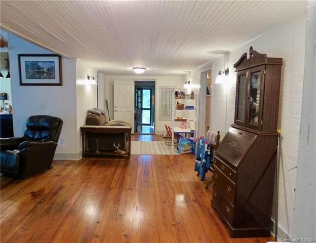 6208 Stirewalt Road, Kannapolis, NC 28081 (#3620933) :: Stephen Cooley Real Estate Group