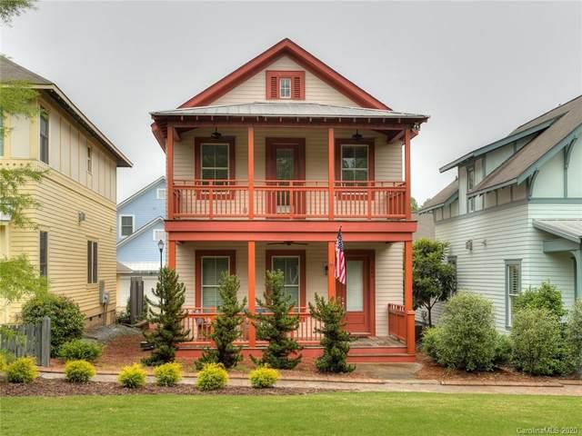 209 Coneflower Place, Fort Mill, SC 29708 (#3621036) :: Carver Pressley, REALTORS®