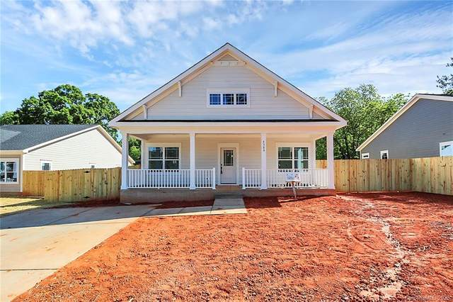 5309 Tarrywood Lane, Charlotte, NC 28205 (#3621138) :: Robert Greene Real Estate, Inc.