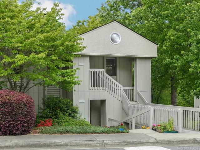 1306 Abbey Circle, Asheville, NC 28805 (#3621181) :: Keller Williams South Park
