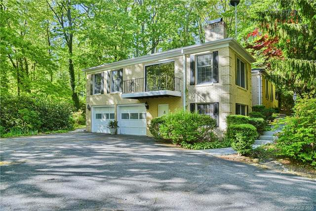 3320 Laurel Park Highway, Laurel Park, NC 28739 (#3621299) :: Stephen Cooley Real Estate Group