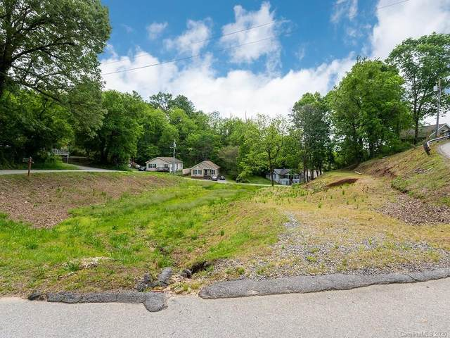 67 Crestfield Avenue, Woodfin, NC 28804 (#3621590) :: LePage Johnson Realty Group, LLC