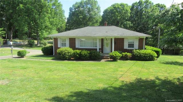 148 Era Street, Troutman, NC 28166 (#3621782) :: The Sarver Group
