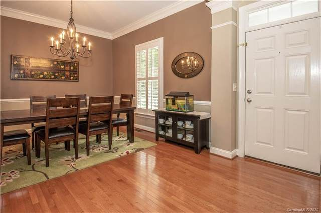 1078 Market Street, Fort Mill, SC 29708 (#3621873) :: Charlotte Home Experts