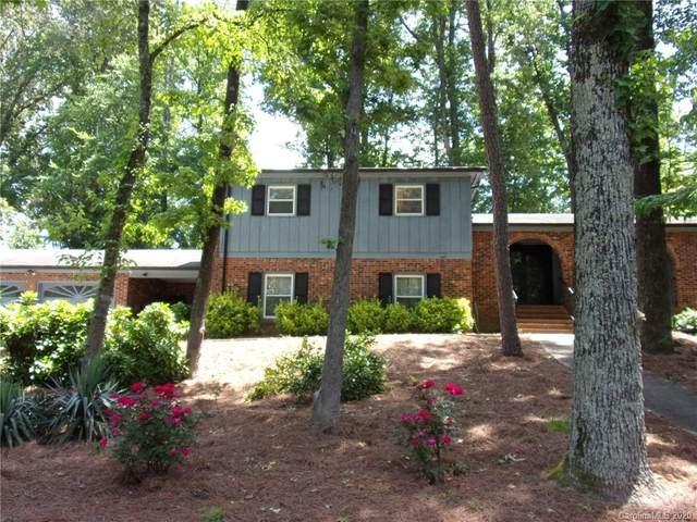 129 Tulip Avenue, Concord, NC 28025 (#3621932) :: Carlyle Properties