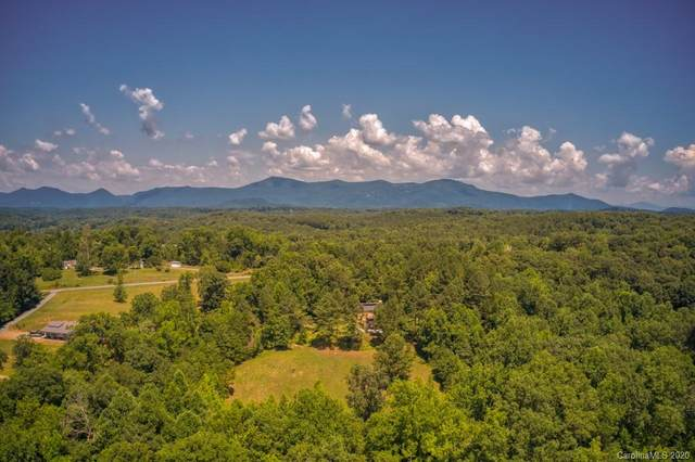 6074 Hunting Country Road, Tryon, NC 28782 (#3622068) :: Miller Realty Group