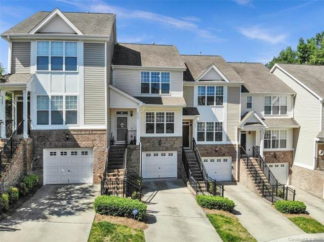 6433 Terrace View Court, Charlotte, NC 28269 (#3622074) :: MartinGroup Properties
