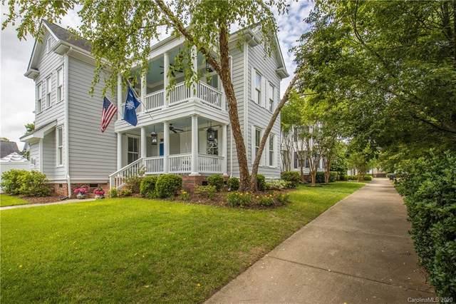 921 Gardenia Street, Fort Mill, SC 29708 (#3622087) :: Charlotte Home Experts