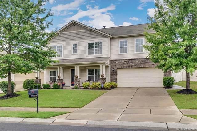 15035 Cavanshire Trail, Charlotte, NC 28278 (#3622115) :: Robert Greene Real Estate, Inc.